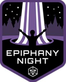 Dreitägiges Ingress-Community-Event Osiris Epiphany Night auf Schloss Kaltenberg steht kurz bevor
