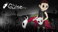 Düsteres Metroidvania-Märchen 'The Guise' ab heute erhältlich