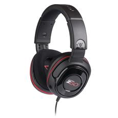 Ear Force Z60