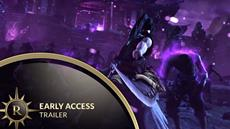 Early Access-Phase von Revelation Online gestartet