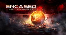 Encased RPG is coming to Steam Early Access on September 26th!