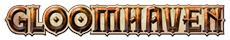 Erster Gameplay-Trailer zum taktischen RPG Gloomhaven enthüllt