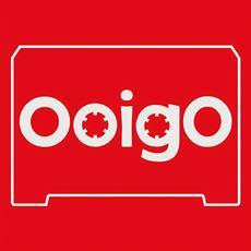 EUROPA revolutioniert mit Ooigo das Hörspiel-Streaming