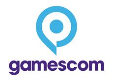 gamescom 2020 | gamescom award 2020 geht nach Night City