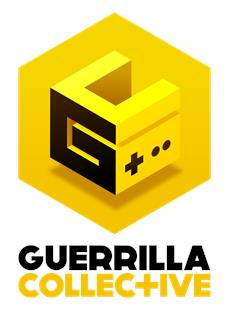 Die Guerillia Collective, ein neues Video Game Event, geht am 6. bis 8. Juni Live auf Twitch