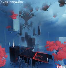 Ever Forward erscheint am 13. August auf Steam