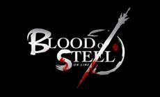 Evolution Studio announces new release date and new in-game store for Blood of Steel