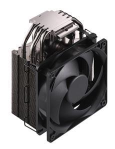 Facelift der Hyper Serie | Hyper 212 Black Edition
