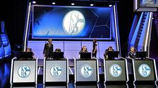 FC Schalke 04 Esport: Start in den dritten Spieltag vom zweiten Tabellenplatz