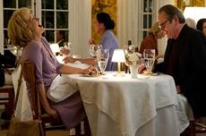 FEATURE | Anziehende Gegensätze – Meryl Streep & Tommy Lee Jones als ungleiches Ehepaar