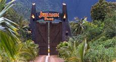 Feature | Die Erfolgsgeschichte von JURASSIC PARK