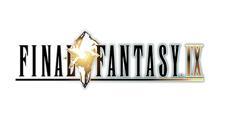 Final Fantasy IX - ab sofort für PS4 erhältlich