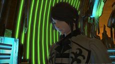 Final Fantasy XIV - Neues Bildmaterial zu Update 3.15 veröffentlicht