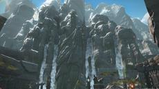 Final Fantasy XIV: Stormblood ab sofort erhältlich