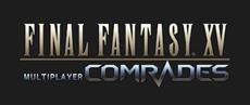 Final Fantasy XV | Mehrspieler-Erweiterung 'Gefährten' ab sofort eigenständig spielbar
