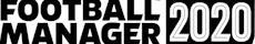 Football Manager Debüt im Epic Games Store - FM20 Ist diese Woche kostenfrei