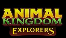 Forscher gesucht: Disney Animal Kingdom Explorers-App erobert Facebook