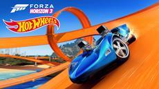 Forza Horizon 3 | Hot Wheels-Erweiterung ab sofort verfügbar