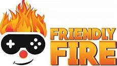 Friendly Fire 4 geht morgen in die vierte Runde