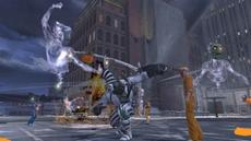 Geisterjagd zu Halloween in DC Universe™ Online