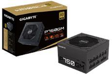 GIGABYTE präsentiert die neuen, kompakteren Netzteile - Kompaktere Größe, bessere Leistung
