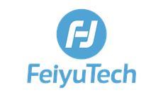 Gimbals von FeiyuTech - die besondere Idee zu Weihnachten