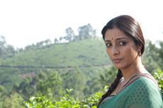 Gita Patel (Tabu)