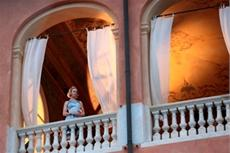 GRACE OF MONACO - Eröffnungsfilm der 67. Internationalen Filmfestspiele Cannes 2014