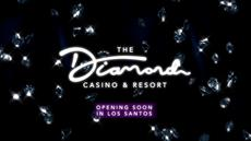 GTA Online: The Diamond Casino & Resort eröffnet bald in Los Santos