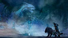 Guild Wars 2: Episode 3 von Staffel 3 der Lebendigen Welt angekündigt
