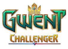 GWENT Challenger-Turnier angekündigt - 100.000 Dollar Preisgeld zu gewinnen!