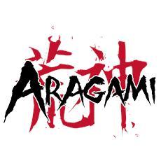 Headup Games veröffentlicht heute Aragami als Box für PS4<sup>™</sup>, PC und Mac