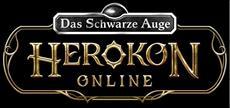 Herokon Online - Facebook-Version gestartet
