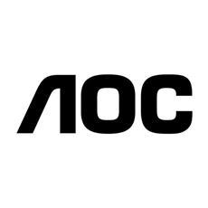 Porsche Design und AOC verkünden Partnerschaft: Neu im Spiel - Porsche Design DNA trifft auf AOC Display-Technologie