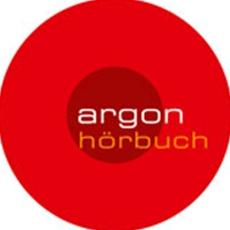 ARGON-News Januar 2014 | Mit Matthias Brandt durch den finnischen Winter