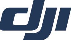 DJI eröffnet den ersten Authorized Retail Store Deutschlands in Frankfurt am Main