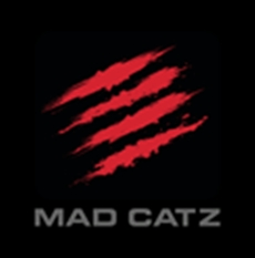 CES 2020 | Mad Catz Highlights