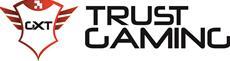 Trust Gaming jetzt auch mit Deutscher Facebook-Seite