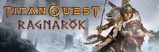 Heute ist Ragnarök - Titan Quest bekommt ein neues Add-On!