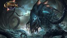 Hex: Shards of Fate - Chronicles of Entrath Kapitel 2 veröffentlicht