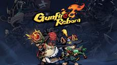 Hit Co-op FPS Rogue-lite Gunfire Reborn Hits the Steam Summer Sale