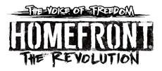 Homefront: The Revolution - Erstes Einzelspieler-DLC 'Die Stimme der Freiheit' ab sofort erhältlich
