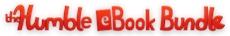 HumbleBundle.com erweitert sein Portfolio