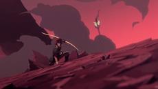 Immortals Fenyx Rising | Making-Of-Video des Neuen animierten Trailers veröfentlicht