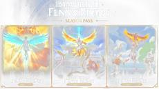Immortals Fenyx Rising | Ubisoft gibt Post-Launch-Pläne bekannt