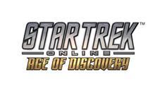 In Star Trek Online bricht diesen Herbst die Ära von Age of Discovery an