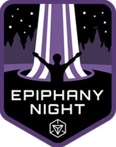 Ingress-Community-Event Osiris Epiphany Night feiert großen Erfolg auf dem historischen Schloss Kaltenberg
