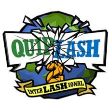 Jackbox Games veröffentlichen Quiplash 2 InterLASHional auf Steam