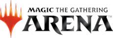 Jetzt in Magic: The Gathering Arena mit Direct Challenge gegen Freunde spielen!
