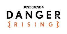 JUST CAUSE 4: Danger Rising ab sofort verfügbar